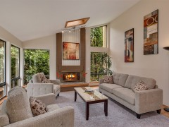 Staging Example – Greenbrier Multi-Level