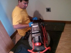 Sewer Line Inspections and Insurance for Seattle Area Homes