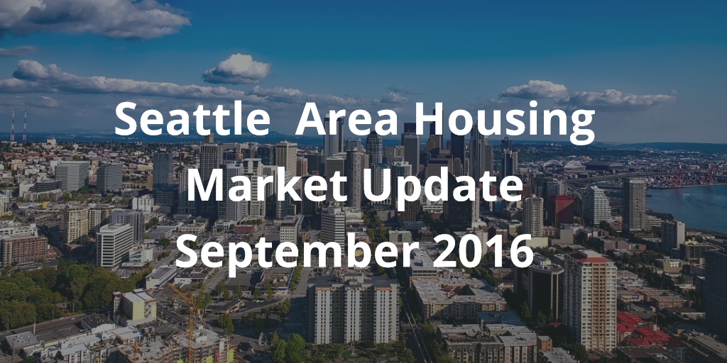seattle2016update